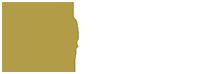 Burg Wertheim Logo